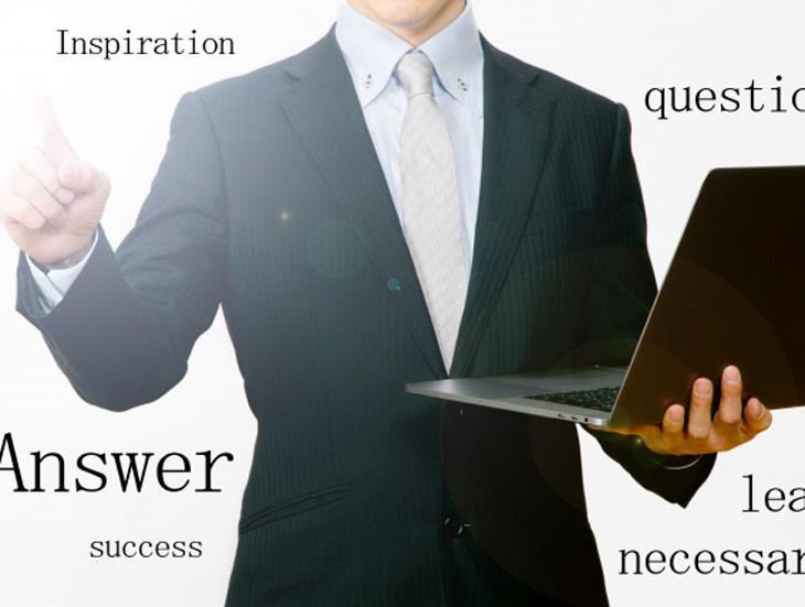 営業事務・一般事務派遣